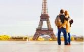 Медовый месц в Париже: сказка, воплощенная в реальность