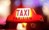 Комфортное одесское такси