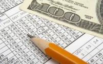 В чем преимущество государственной лотереи?