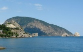 Некоторые особенности Крымского отдыха