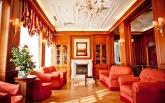 Старейшие гостиницы России