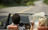 Путешествие по Европе на собственном авто