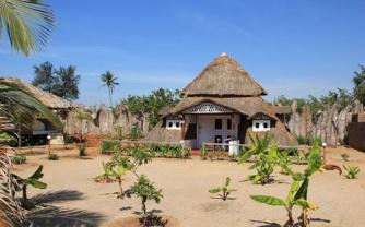 Интересные экскурсии для туристов по Гоа и Гокарне