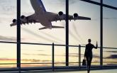 Покупайте авиабилеты в «КИЙ АВIА» самостоятельно!