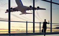 Путешествия в США