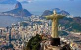Столица Бразилии. Где отдохнуть, если ехать туда самостоятельно?