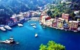 Туристический Неаполь