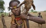 Самобытная фантастическая Эфиопия