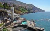 Отдохнуть недорого и с комфортом можно в Тунисе и Болгарии