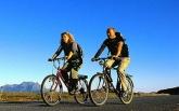 Как подготовиться к прогулке на велосипеде