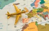 Что такое авиационные сборы?