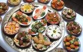 Самые вкусные и необычные блюда Азии, которые нужно попробовать