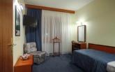 Почему лучше бронировать апартаменты в гостинице онлайн – на официальном сайте?