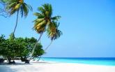 Ко-Куд: райское место для ценителей уединенного отдыха