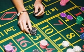 Как играть в рулетку без вложений