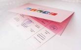 """Два бесплатных билета в Крым предоставляет компания """"ВСК-Инвест"""" для своих потенциальных клиентов"""