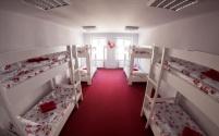 Чем хостел отличается от обычной гостиницы?