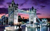 Что взять с собой в Лондон