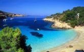 Недорогой отдых на Кипре: как добраться и что посмотреть
