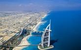 8 мест, которые стоит посетить в Дубае, часть 1