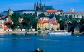Незабываемая поездка в Чехию. Здесь вам всегда рады!
