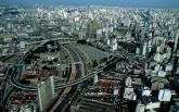 Сан-Паулу – тропический Нью-Йорк