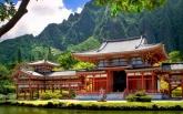 Япония – страна активного отдыха