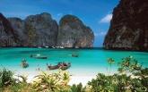 Бали или Малайзия: как правильно вести себя туристу?