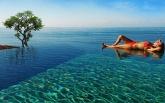 Какие виды отдыха предлагает Болгария?