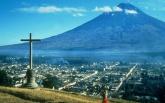 Чем Гватемала привлекает туристов