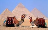Отпуск в Египте: как отдохнуть выгодно?