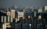 Максимально комфортные варианты проживания в Москве