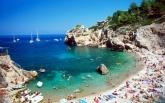Лучшие курорты для отдыха в Испании