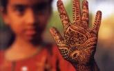 Индия – путешествие в страну контрастов