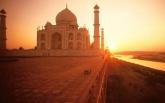 Как себя вести в Индии?