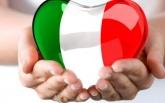 Получение вида на жительство в Италии