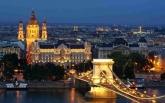Отдых в Венгрии и шопинг в Будапеште