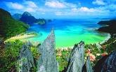 Путешествие на Филиппинские острова и туры в Боракай