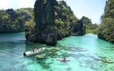 Филиппины: 7107 причин влюбиться в островной отдых