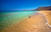 Отдых на замечательном острове Крит