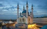 В помощь путешественнику: Кремль и другие достопримечательности Казани