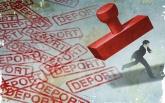 Причины и особенности депортации из США