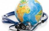Медицинский туризм в Майами