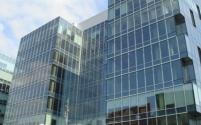 Классификация бизнес-центров