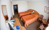 Лучшие гостиницы Орла