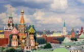 Какие достопримечательности Москвы нужно посетить в первую очередь?