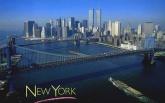 5 мест в Нью-Йорке, которые стоит посетить