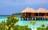Лучшие острова для осеннего путешествия