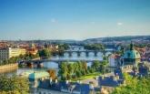 Чешская столица и ее обзор на бесплатной экскурсии