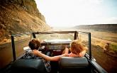В Европу на машине: независимое путешествие